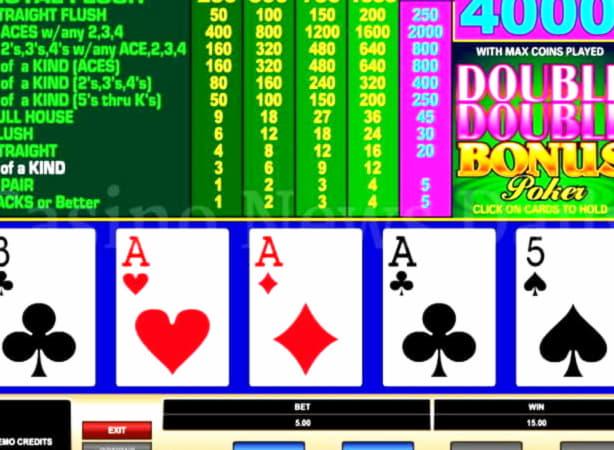 420% Casino match bonus at Road Casino