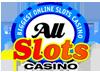 Gach Sliotáin Casino