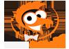 emu Καζίνο