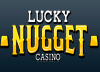 Lucky Nugget Kasino
