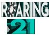 Brølende 21 Casino