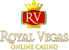 Royal Vegas Kasino