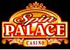Casadh Pálás Casino