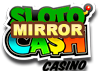 Treasure Island Jackpots Casino (Sloto Cash Mirror)