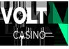 Volta Casino