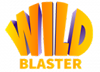 Wild Blaster kaszinó