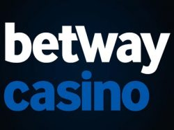 EUR 275 free casino chip at Betway Casino