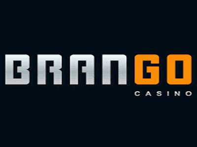 BranGo Kasino screenshot