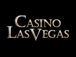 EUR 1040 No Deposit Bonus Code at Casino Las Vegas