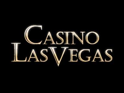 L-iskrins tal-każinò Las Vegas