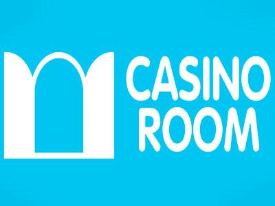 Kasino Room screenshot