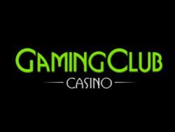 EURO 4190 no deposit casino bonus at Gaming Club Casino