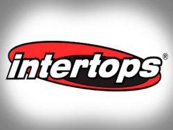 $655 Free Casino Chip at Intertops Casino