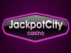 Dubai Casino Bonuses - cover