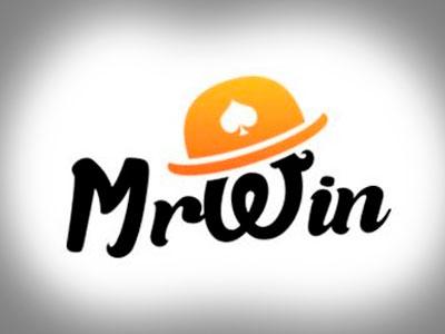 Mr Win Kasino layar