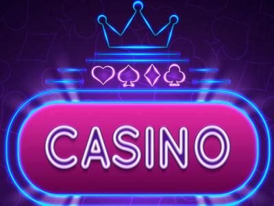 High Roll Casino ekrānuzņēmums