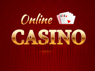 Scáileán scáileáin Treasure Island Jackpots Casino (Scáthán Casino na hAstráile)