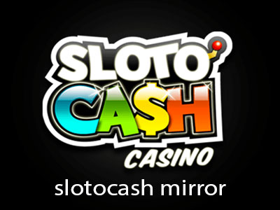 Screenshot tat-Treasure Island Jackpots Casino (Sloto Cash Mirror)