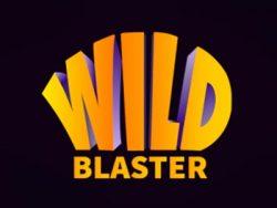395% Deposit Match Bonus at Wild Blaster Casino
