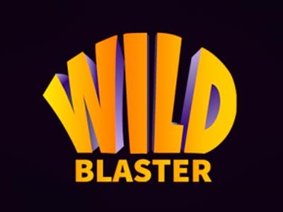 Wild Blaster Casino screenshot