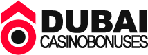 Dubai kasino Bonus