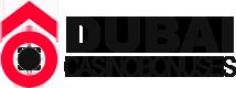 Dubai Casino Bonus